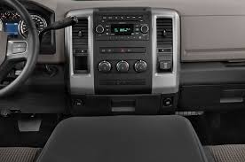 Dodge 3500 Truck Tires - 2012 ram 3500 reviews and rating motor trend