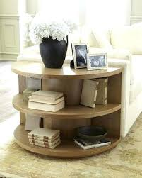 Decorating End Tables Living Room How To Decorate End Tables Living Room Table Centerpieces