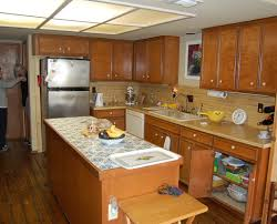 lighting wonderful kitchen lights ceiling ideas wonderful