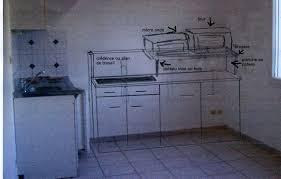 faire un plan de travail cuisine faire plan de travail cuisine faire un plan de travail de