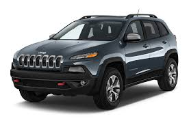 cherokee jeep 2016 price 2014 jeep cherokee trailhawk review long term verdict motor trend