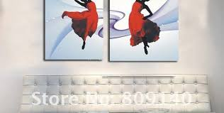 home decor free shipping house decor painting bm furnititure
