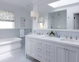 bathroom backsplash ideas and pictures bathroom sink backsplash ideas bathroom metal
