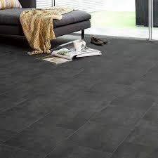 best 25 black slate floor ideas on slate flooring