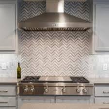 hgtv kitchen backsplashes charming decoration herringbone kitchen backsplash sweet ideas