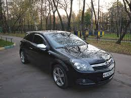 vauxhall astra 2006 2006 opel astra pictures 1800cc gasoline ff manual for sale