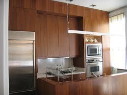 kitchen design ideas stainless steel backsplash fabrication