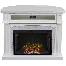 Dimplex Electric Fireplace Ideas Best Electric Fireplaces At Lowes For Living Room Warm Up