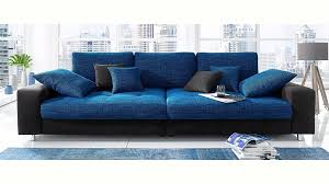 sofa mit led beleuchtung big sofa wahlweise mit rgb led beleuchtung energieeffizienz a