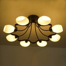 Flush Ceiling Lights For Bedroom Surface Mounted Led Ceiling Light Bedroom Ceiling Lights Flush