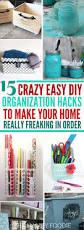 2838 best home love organization ideas images on pinterest