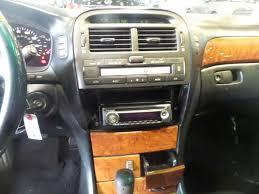 for sale lexus ls 430