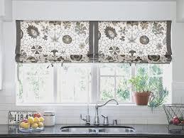 kitchen curtain designs for kitchen amazing home design creative