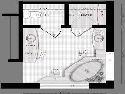 Bathroom Design Layout Fair 70 Bathroom Layout Design Decorating Inspiration Of Bathroom