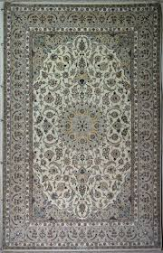 Exclusive Oriental Rugs 19 Best Rugs Images On Pinterest Persian Rug Persian Carpet And