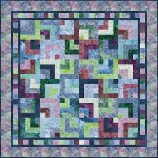 10 ways to use northcott s stonehenge fabrics in your quilts