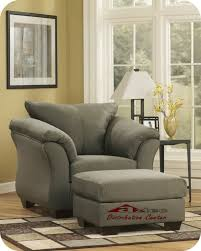 Houston Sectional Sofa Furniture White Sectional Sofa Houston Bel Furniture Couches