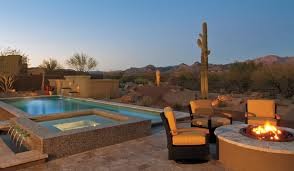 best places to buy patio furniture in scottsdale arizona parkbench