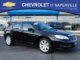 311 used cars in stock near aurora toyota of naperville