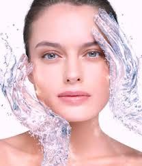 راه های برای ماندگاری آرایش روی پوستهای خشک