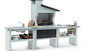 cuisine d été pas cher déco meuble cuisine d ete exterieur 26 montpellier meuble