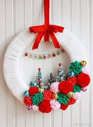 3624 best wreaths for all occasions images on deco