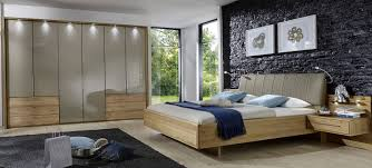 Schlafzimmer Fotos Mondo Schlafzimmer Online Entdecken Schaffrath Ihr Möbelhaus