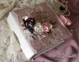 Handmade Photo Albums Buy The Wedding Album