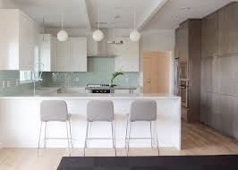 Kitchen Peninsula Lighting Beautiful Sea Gull Lightingin Kitchen Contemporary With Attractive