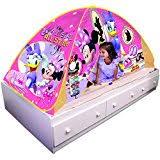 amazon com minnie mouse kids u0027 furniture décor u0026 storage toys
