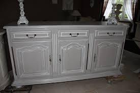 relooker table de cuisine transformer un meuble ancien repeindre une table de cuisine en bois