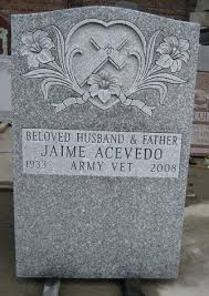 headstone engraving monuments and engraving for st s cemetery