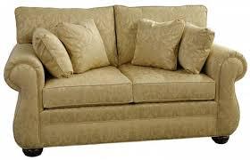 Twin Sofa Bed Chair Stunning Sofa Sleeper Twin Twin Sleeper Sofa Sofas Sleepers