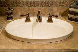 Bathtub Replacement Cost 2017 Faucet Installation Cost Cost To Replace Kitchen Faucet