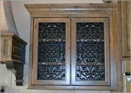 chicken wire cabinet door inserts metal cabinet inserts chicken wire cabinet door inserts home design
