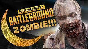 pubg zombie mod zombies en playerunknowns battleground pubg notición