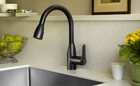 kohler black kitchen faucets 50 kohler sink faucets pictures 50 photos i idea2014 com