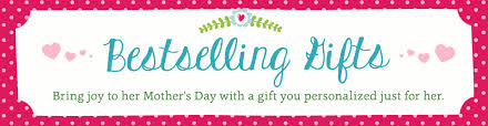 mothers day gifts personalized s day gifts at personal creations