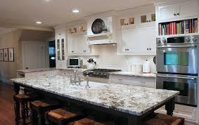 Princess Design Kitchens Wonderful White Princess Granite Countertop U2014 Home Ideas Collection