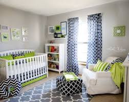 best 25 madras nursery ideas on pinterest big boy bedrooms