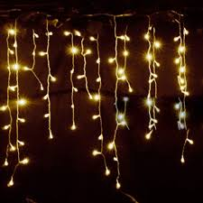 christmas pictures with led lights 277 best festival party decoration images on pinterest christmas