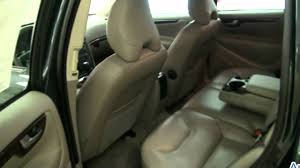 volvo station wagon 2007 2007 volvo xc70 cross country 2 5 turbo awd wagon youtube