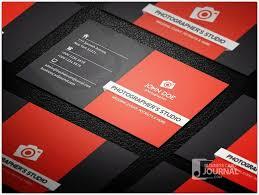 best business card template free sanjonmotel