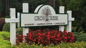 Landscape Nurseries Near Me by Cross Creek Nursery U0026 Landscaping Landscaping Richmond Nursery
