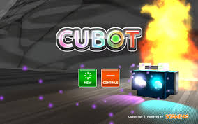 cubot android apps on google play