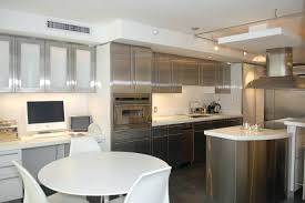 Lowes White Kitchen Cabinets White Wood Shaker Cabinet Doors With Frosted Glass Lowes
