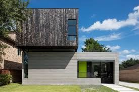 houston u0027s best new homes top architects show off u2014 and their