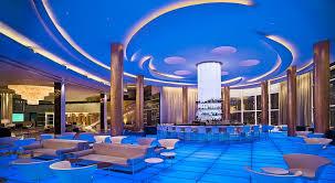 Modani Warehouse Miami by Best Neighborhood Bar Miami Beach Bleau Bar Bars And Clubs