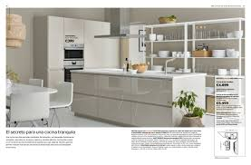 Ikea Kitchens Ideas by Pin By Stefyriga On Casa Pinterest Brochures Ranges And Kitchens