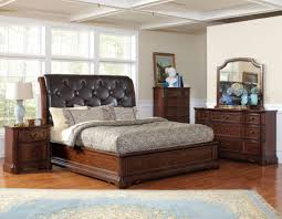 Modern King Bedroom Sets by Marvelous King Bedroom Set Also Rent To Own Bedroom Furniture